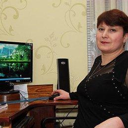 Ирина, 58 лет, Арциз