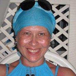 Галина, 52 года, Аксай