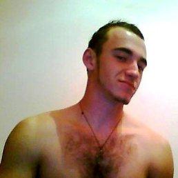 Василий, 28 лет, Вилково