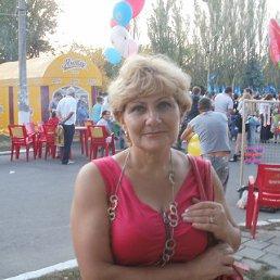 lara, 57 лет, Очаков