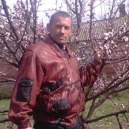 Вадим, 50 лет, Урзуф