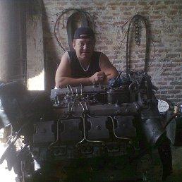 Виктор, 50 лет, Новая Прага