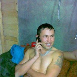 кальян, 38 лет, Балтаси