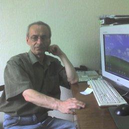 Виктор, 61 год, Углегорск