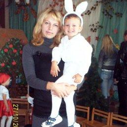 Таня Федорянич, 36 лет, Свалява