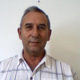 Александр, 66 лет, Верея
