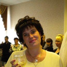 Оля, 41 год, Заволжье