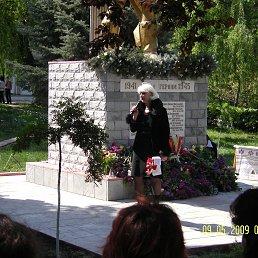 Фото Пыль Olgа 110 Ур, Кишинев, 67 лет - добавлено 4 марта 2013