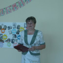 Ирина, 59 лет, Сухой Лог