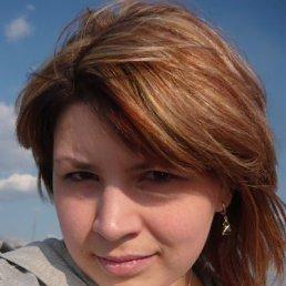 Роза, 33 года, Воронеж