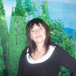Елена, 49 лет, Сокол
