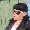 Фото Маша, Инсар, 37 лет - добавлено 6 мая 2013