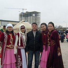Виктор Страдзе, 42 года, Москва