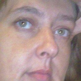 лена, 41 год, Лотошино