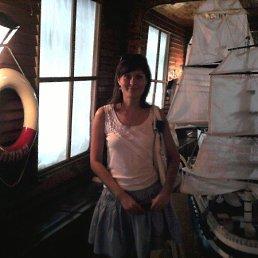 Ольга, 40 лет, Челябинск