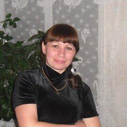 Наталья, 45 лет, Гальбштадт