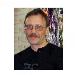 ЕВГЕНИЙ, 49 лет, Хатанга