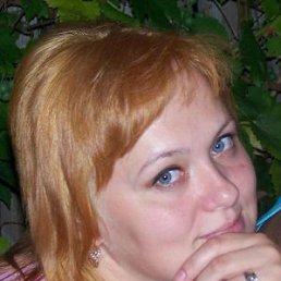 Юлия, 44 года, Коростышев