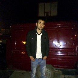 Артур, Краснослободск, 30 лет