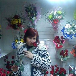 Алена, 47 лет, Иваново - фото 4