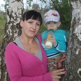 Екатерина, 31 год, Акбулак