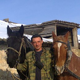 Александр, 40 лет, Дивное