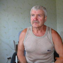 Василий, 62 года, Кировск