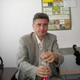 Олександр, 51 год, Луцк