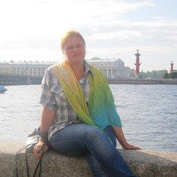 Варвара, 37 лет, Муром