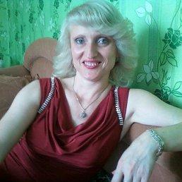 Людмила, 51 год, Борисполь