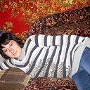 Фото Sveta, Килия, 30 лет - добавлено 20 января 2013