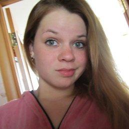 Анюта, 22 года, Родники - фото 2