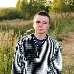 Фото Дмитрий, Дорогобуж, 28 лет - добавлено 16 декабря 2012