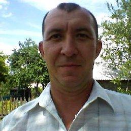 юрий, 49 лет, Починок