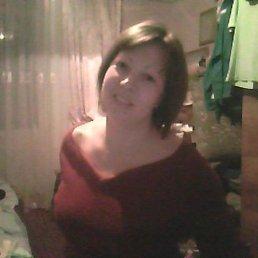 Lesele, Тетиев, 42 года