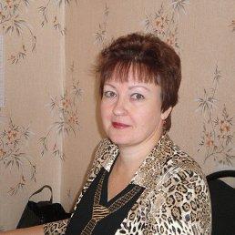 Ольга, 58 лет, Пичаево