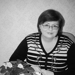 Елена, 57 лет, Желтые Воды