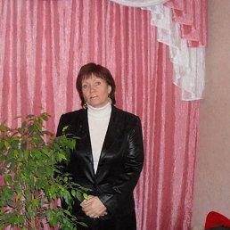 Ольга, 61 год, Павловск