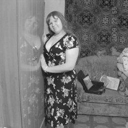 Марина, 29 лет, Кострома