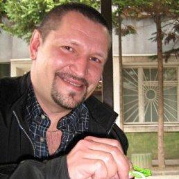 Ferenc Varga, 44 года, Чоп