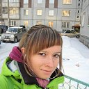 Фото Юленька!=))), Красноярск, 29 лет - добавлено 14 января 2013