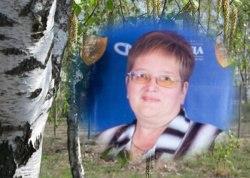 Галина Ярлыкова, 53 года, Новоселово