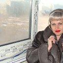 Фото Svetlana, Рязань, 46 лет - добавлено 9 марта 2013 в альбом «Мои фотографии»