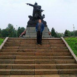 Евгений, 20 лет, Угра