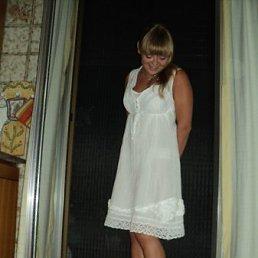 Мария, 29 лет, Воложин