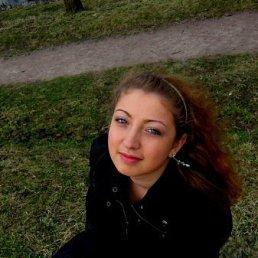 Катя, 29 лет, Санкт-Петербург