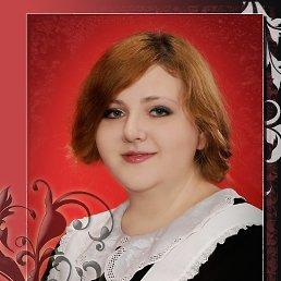 Настюша, 24 года, Конотоп