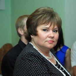 Нина, 51 год, Киев