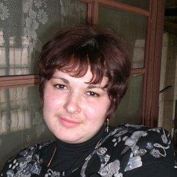 Наталья, 38 лет, Сольцы