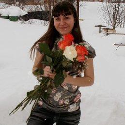 Фото Иришка, Ижевск, 27 лет - добавлено 11 апреля 2013